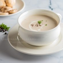 Food & Beverages Photography